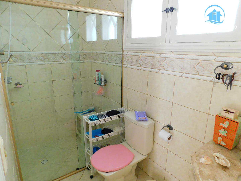 Casa com 5 dorms, Oásis, Peruíbe - R$ 1.9 mi, Cod: 1295
