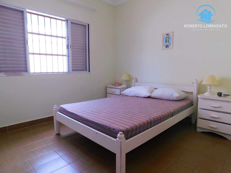 Casa com 3 dorms, Parque Turístico, Peruíbe - R$ 348 mil, Cod: 1299