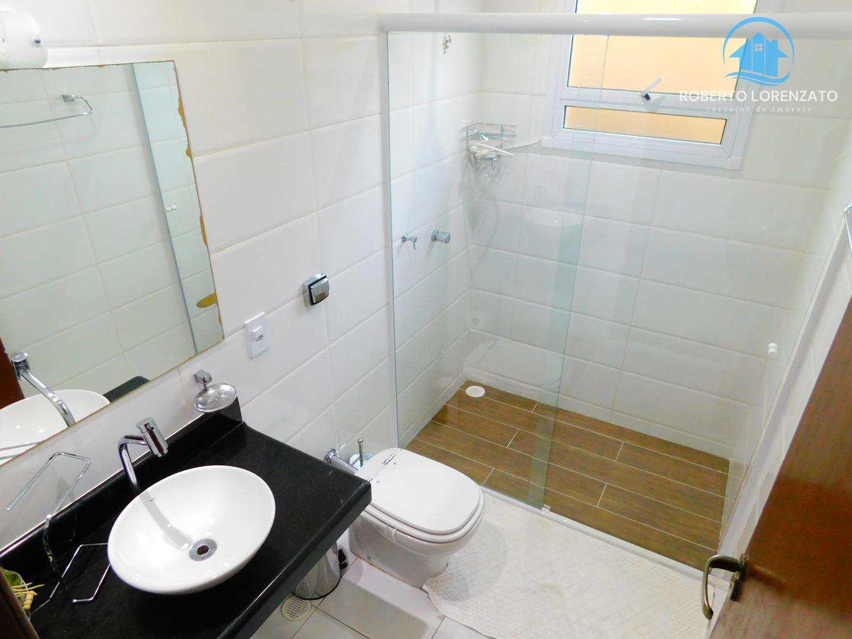 Casa com 4 dorms, Condomínio São Luiz, Peruíbe - R$ 619 mil, Cod: 1318