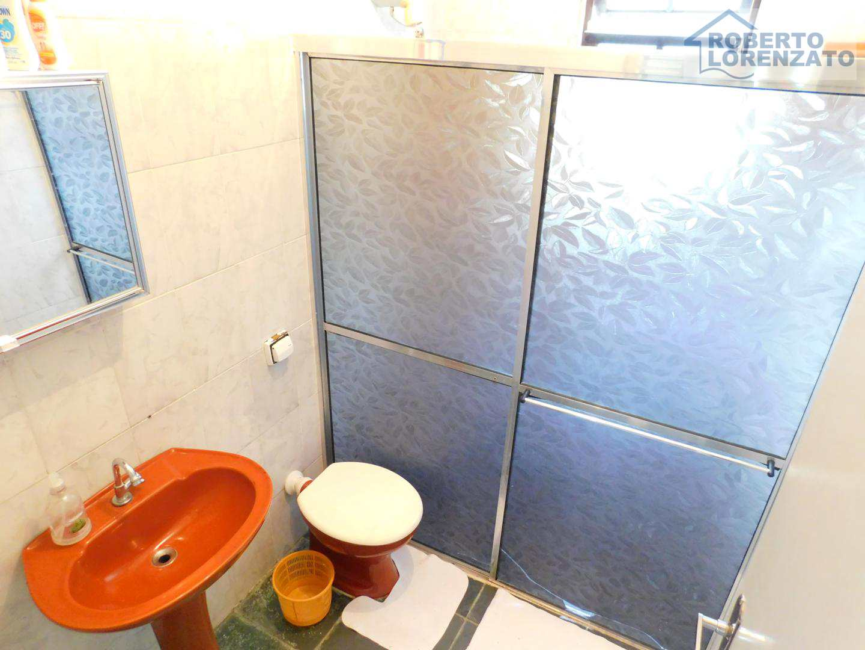 Sítio com 5 dorms, Parque Serra Mar, Peruíbe - R$ 246 mil, Cod: 1320