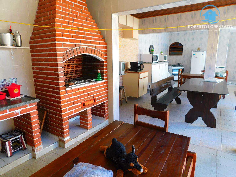 Casa com 3 dorms, Icaraíba, Peruíbe - R$ 650 mil, Cod: 1336