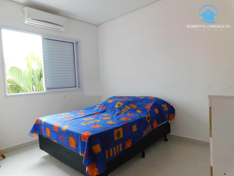 Casa com 3 dorms, Jardim Ribamar, Peruíbe - R$ 390 mil, Cod: 1341