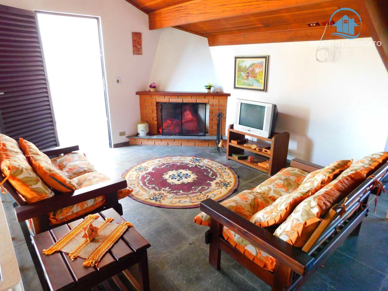 Casa com 3 dorms, Convento Velho, Peruíbe - R$ 549 mil, Cod: 1355