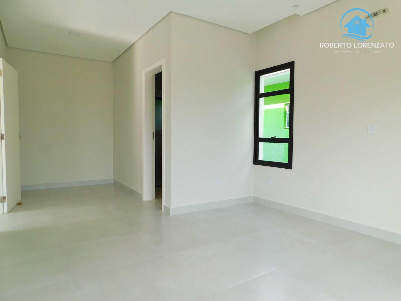 Casa com 4 dorms, Condomínio Bougainvilleé IV, Peruíbe - R$ 1.3 mi, Cod: 1364