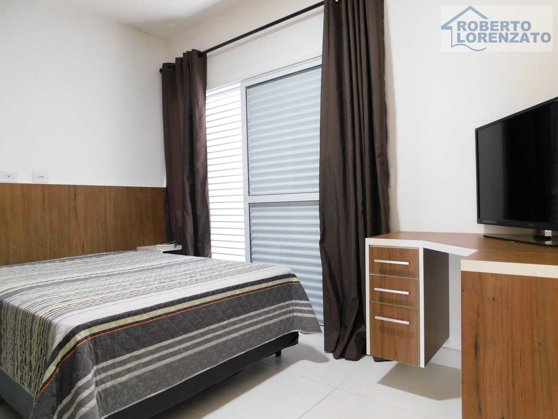 Casa com 3 dorms, Centro, Peruíbe - R$ 459 mil, Cod: 1389