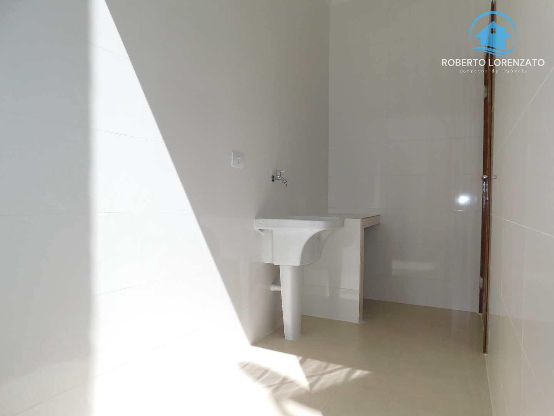 Casa com 3 dorms, Casablanca, Peruíbe - R$ 590 mil, Cod: 1397