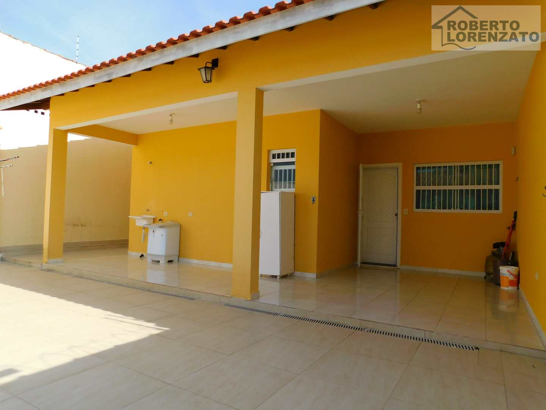 Casa com 3 dorms, Maria Helena Novaes, Peruíbe - R$ 357 mil, Cod: 1398