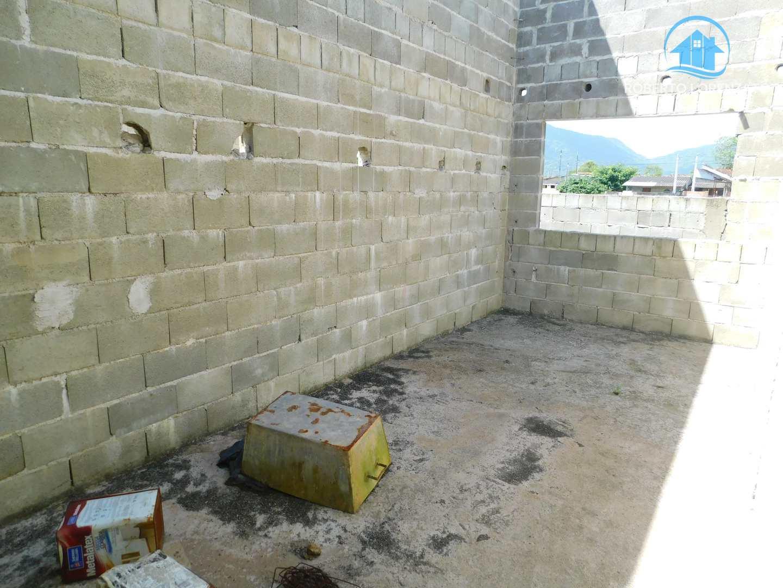 Casa com 3 dorms, Flora Rica II, Peruíbe - R$ 218 mil, Cod: 1432