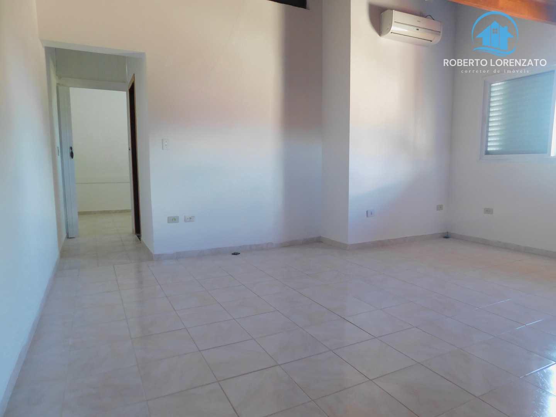 Casa com 3 dorms, Nova Peruíbe, Peruíbe - R$ 280 mil, Cod: 1471