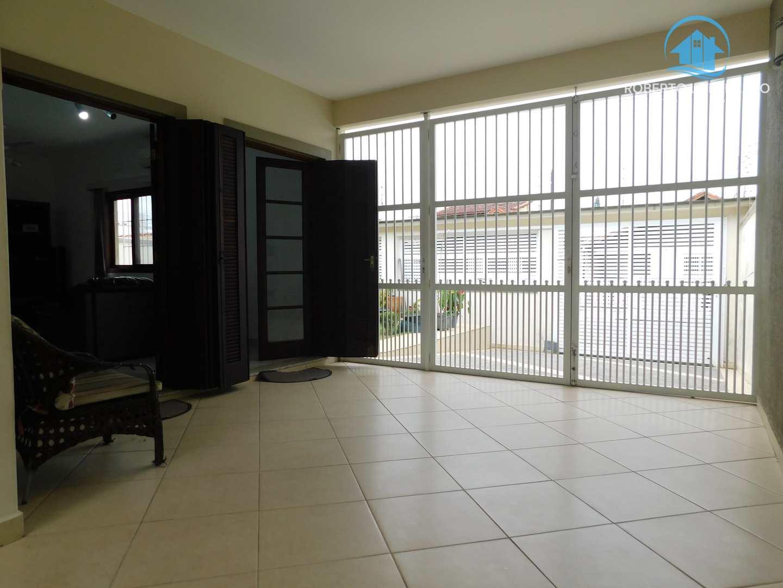 Casa com 4 dorms, Barra de Jangada, Peruíbe - R$ 500 mil, Cod: 1506