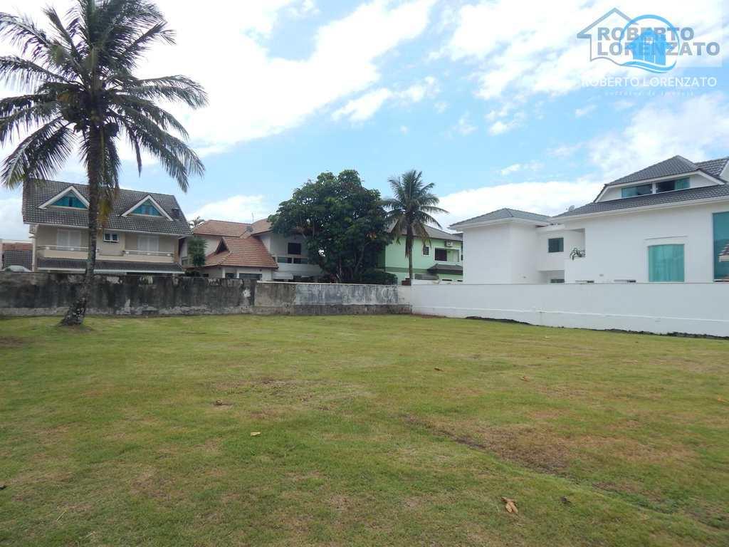 Terreno de Condomínio, Condomínio Bougainvillée, Peruíbe - R$ 2 mi, Cod: 1549