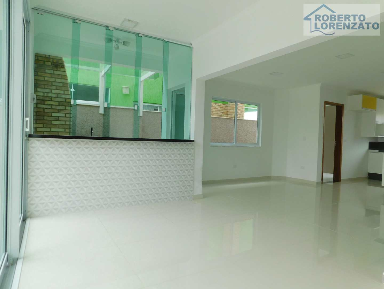 Casa de Condomínio com 4 dorms, Condomínio Bougainvillée, Peruíbe - R$ 1.3 mi, Cod: 1554