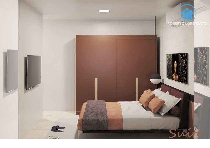 Casa com 2 dorms, Residencial Parque D`Aville, Peruíbe - R$ 370 mil, Cod: 1837