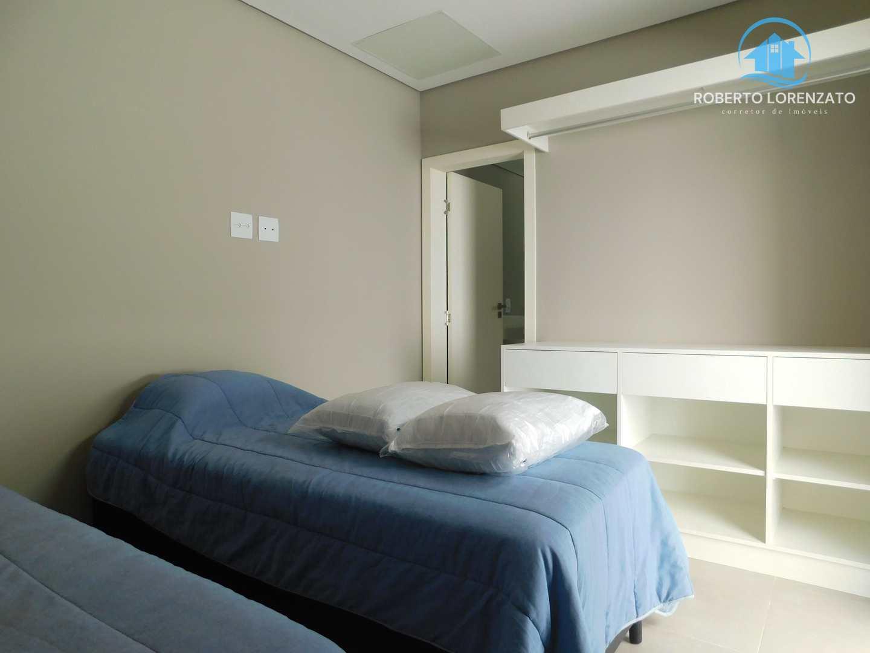 Casa com 4 dorms, Oásis, Peruíbe - R$ 1.65 mi, Cod: 1840