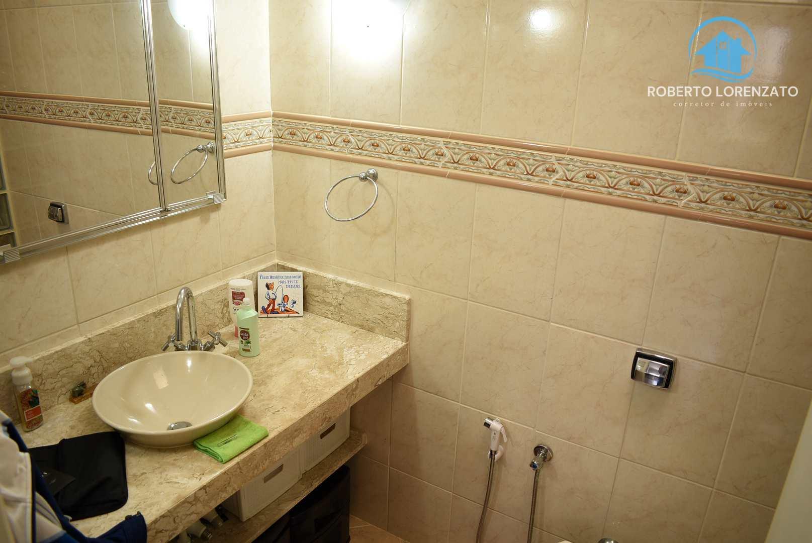 Casa com 3 dorms, Oásis, Peruíbe - R$ 495 mil, Cod: 1843