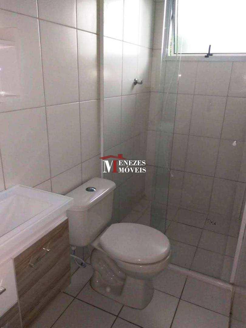 Casa a venda em Condomínio em Bertioga - Rio da Praia- ref. 852