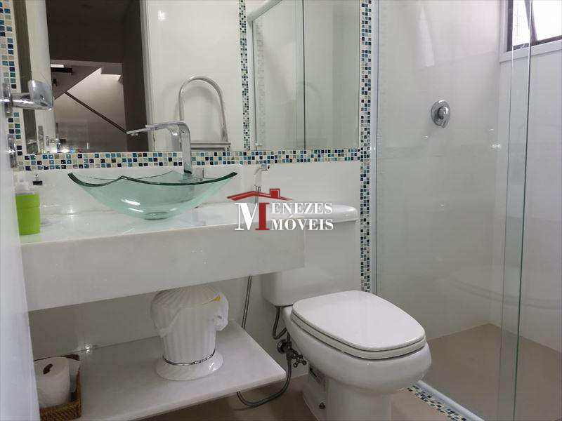 Apartamento  a venda em  Riviera de São Lourenço - Ref. 822