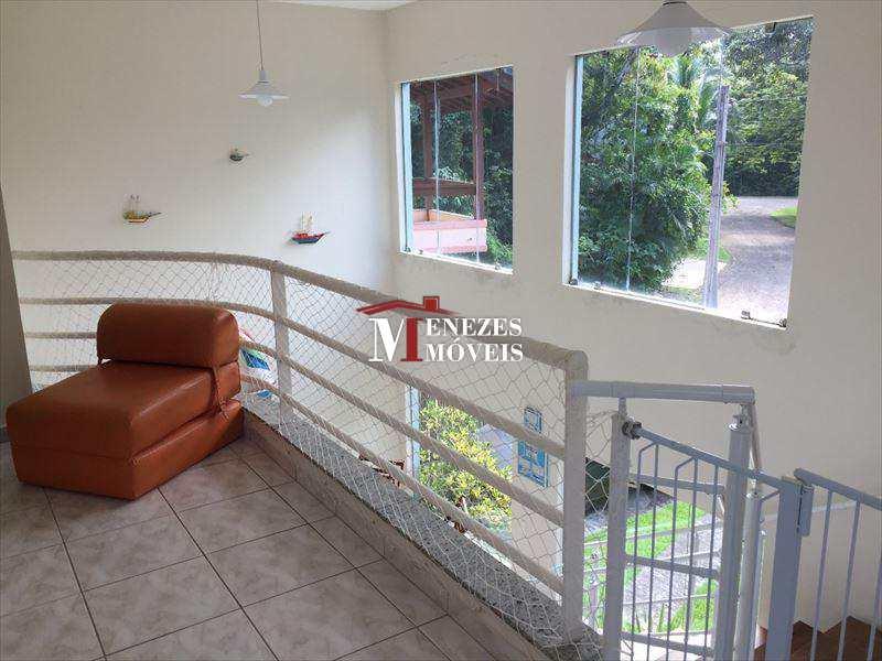 Casa a venda em Condomínio  Guaratuba Costa do Sol ref. 798