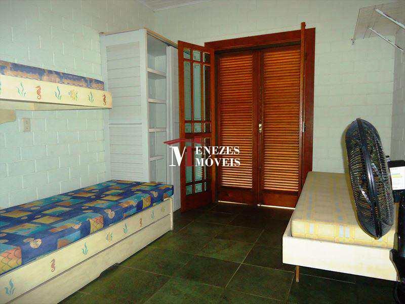 Casa a venda em Condomínio  Guaratuba Costa do Sol ref. 797