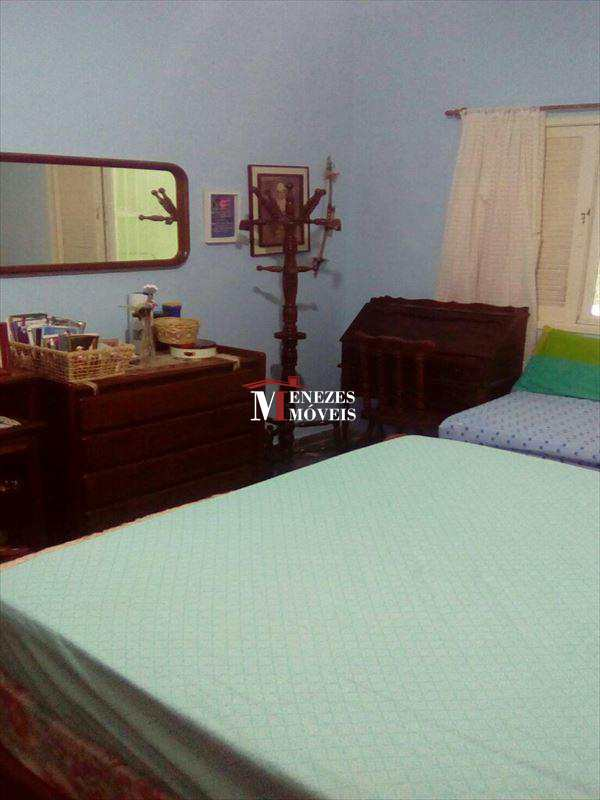 Casa com 2 dorms, Centro, Bertioga - R$ 360 mil, Cod: 746