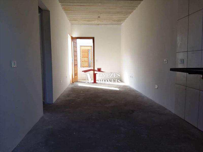 Casa a venda em Bertioga - ref. 731