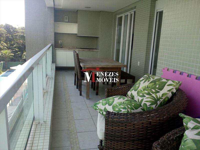 Apartamento a venda ou Locação Anual em Riviera de São Lourenço