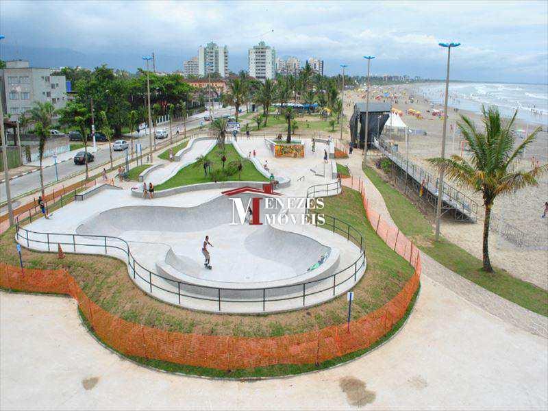 Casa em Bertioga bairro Jardim Rio da Praia