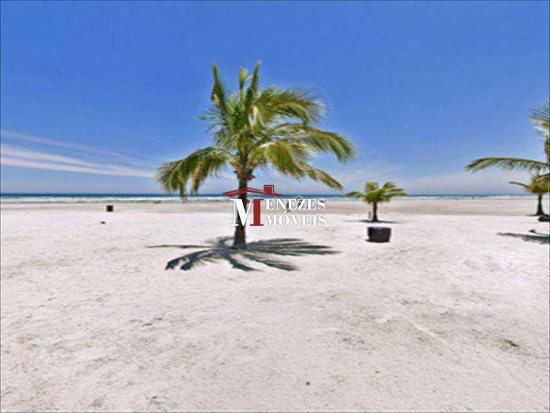 Casa a venda em Condomínio Morada da Praia - Ref. 568
