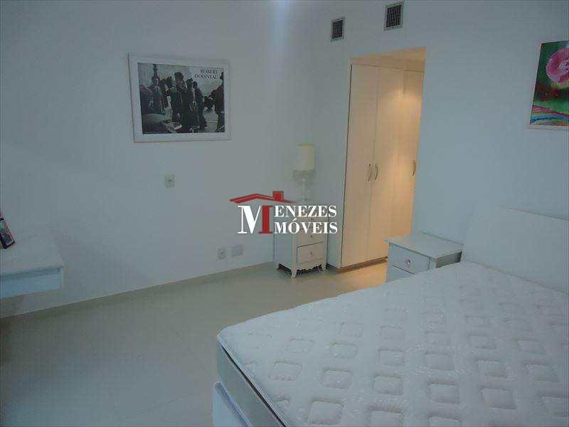 Apartamento a venda em Riviera de São Lourenço Ref. 501