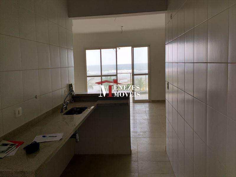 Apartamento a venda em Bertioga - Bairro Centro - Ref. 433