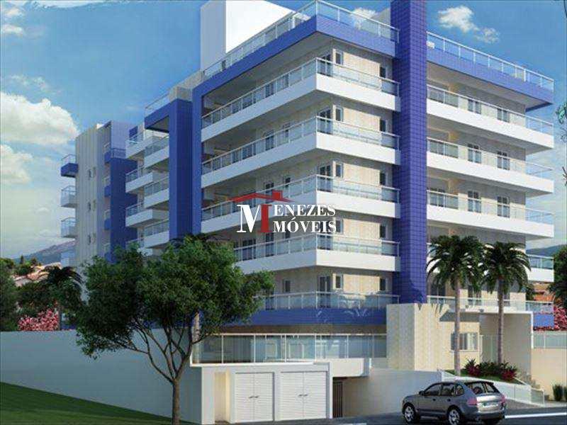 Apartamento em Bertioga bairro Maitinga
