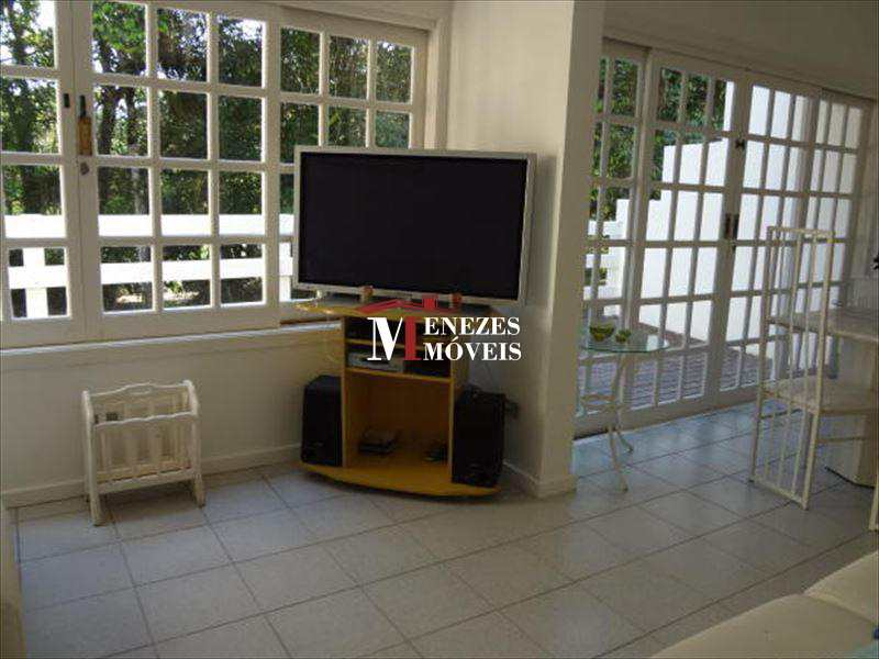 Casa a venda em Condomínio  Guaratuba Costa do Sol ref.322