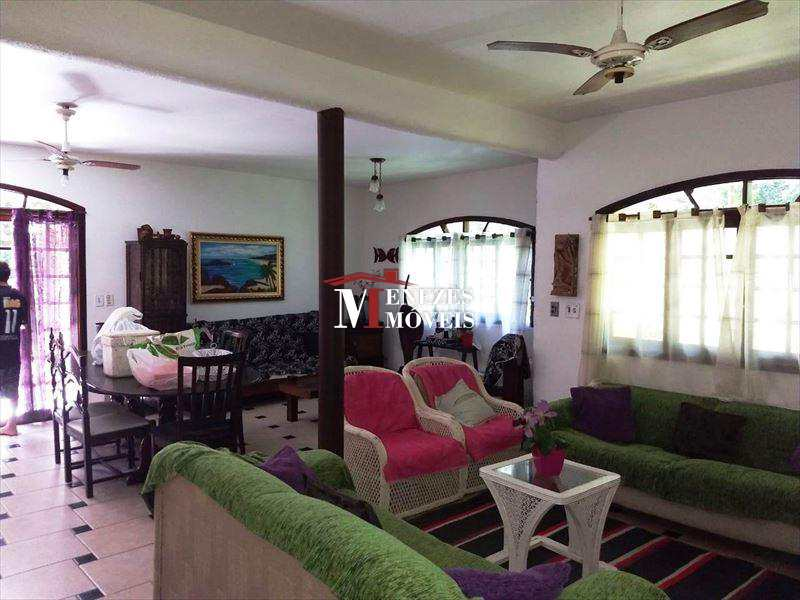 Casa a venda em Condomínio  Guaratuba Costa do Sol ref.313