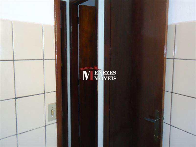 Casa a venda em Villagio - Bertioga - Bairro Centro - Ref. 256