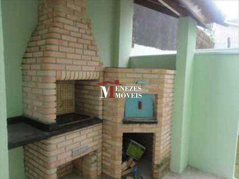 Casa a venda em Villagio em Bertioga   bairro Maitinga Ref. 249