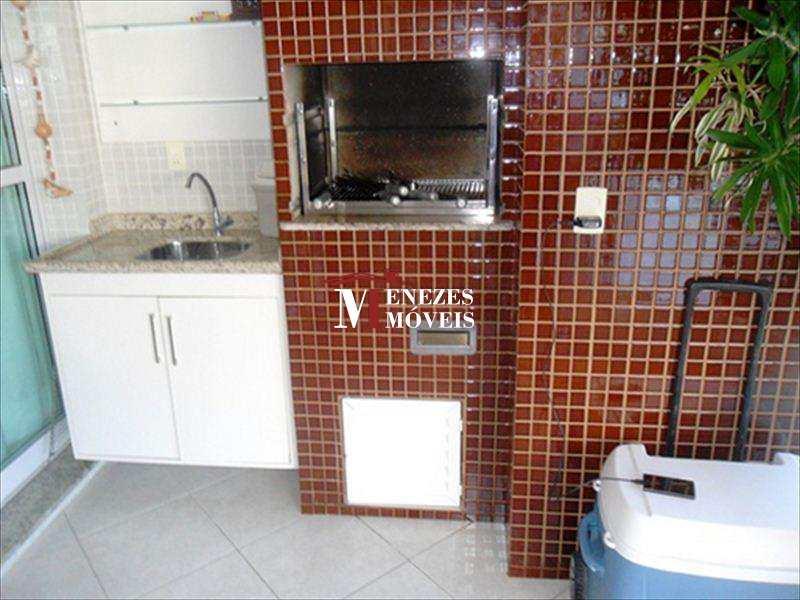 Apartamento em Bertioga bairro Riviera de São Lourenço