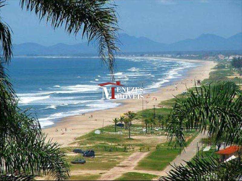 Terreno de Condomínio, GUARATUBA COSTA DO SOL, Bertioga - R$ 200 mil, Cod: 110