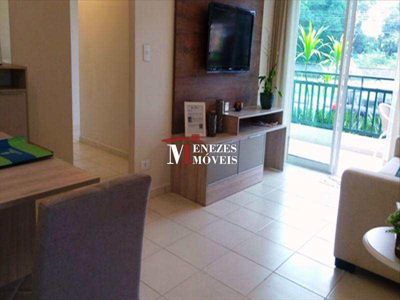Apartamento Novo a venda em Bertioga - Maitinga - Ref. 116