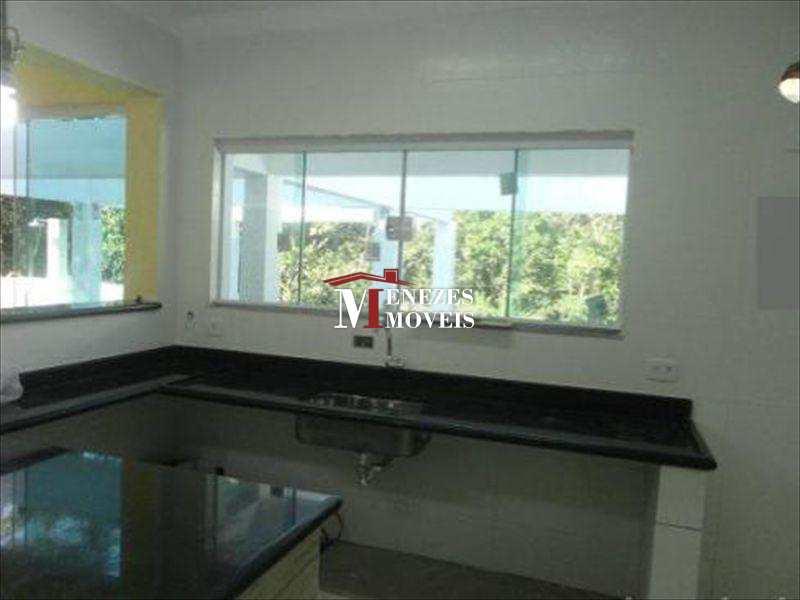 Casa a venda em Condomínio  Guaratuba Costa do Sol ref. 104
