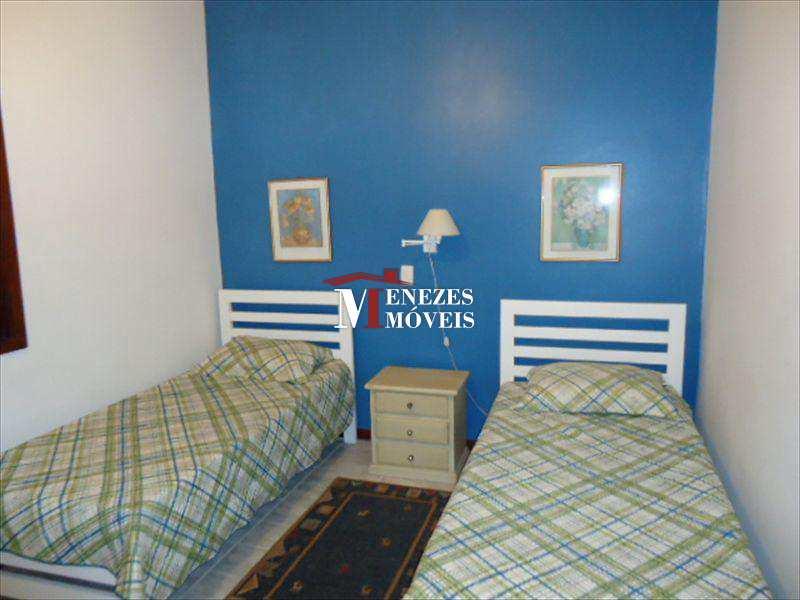 Casa de Condomínio com 4 dorms, GUARATUBA COSTA DO SOL, Bertioga - R$ 1.6 mi, Cod: 103