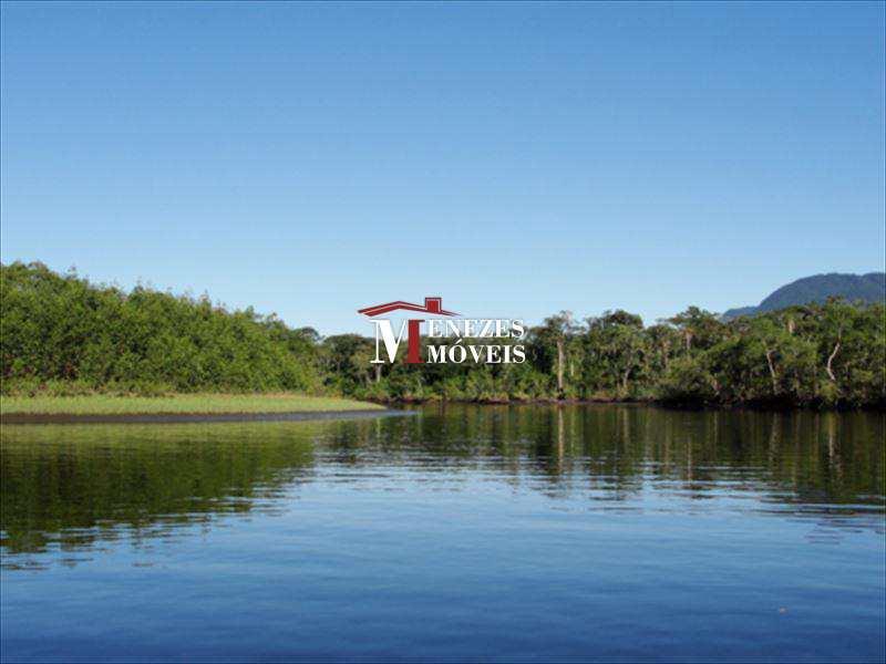 Terreno de Condomínio, GUARATUBA COSTA DO SOL, Bertioga - R$ 800 mil, Cod: 86