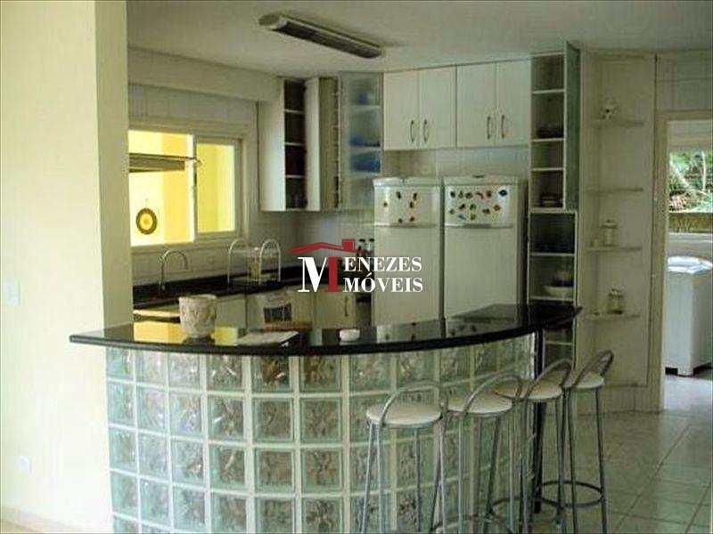 Casa a venda em Condomínio Fechado Hanga Roa ref. 64
