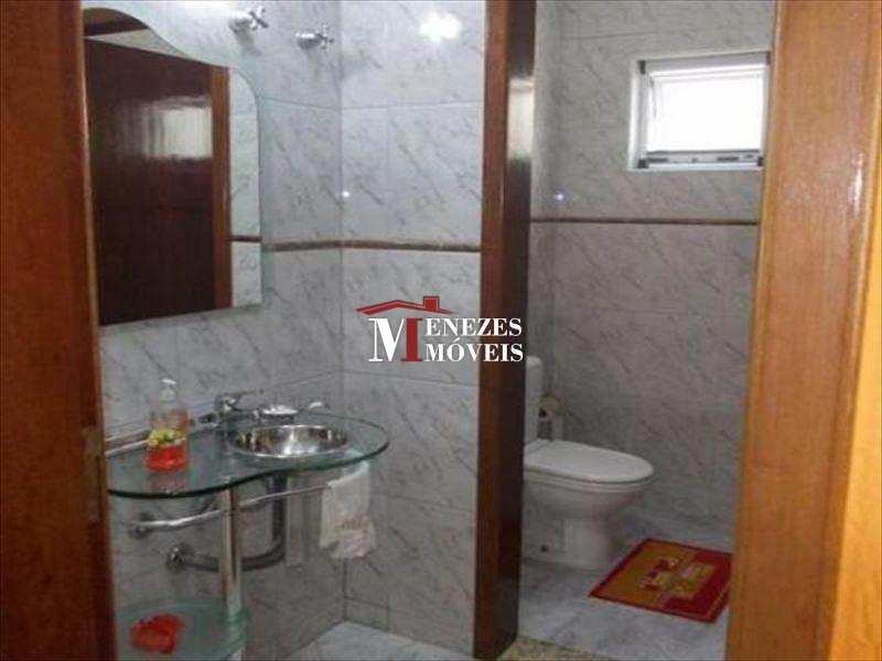 Casa a venda em Condomínio Fechado Hanga Roa ref. 63