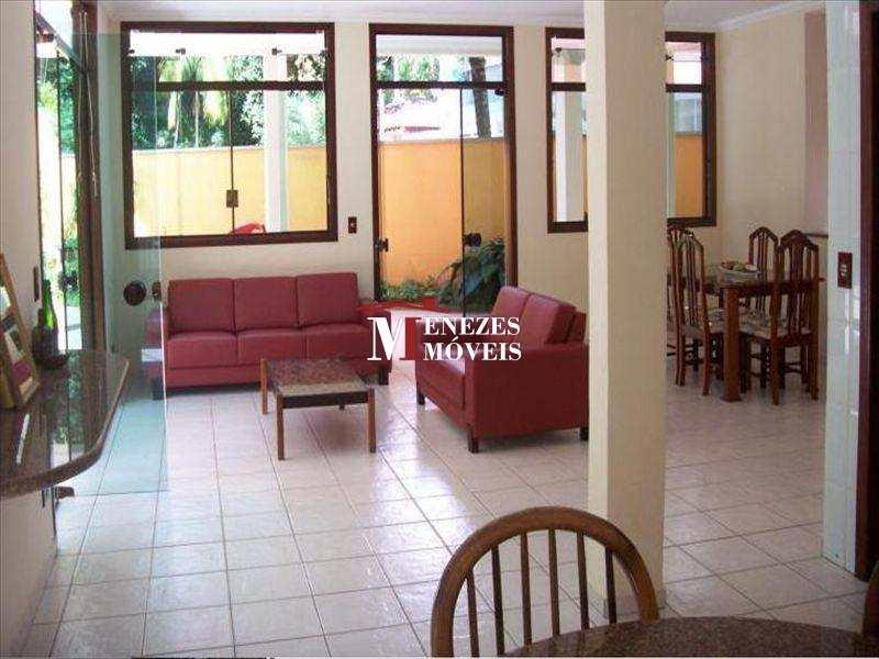 Casa a venda em Condomínio  Guaratuba Costa do Sol ref. 42