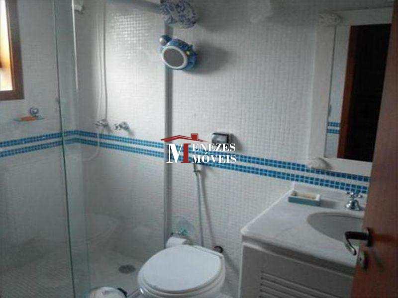 Casa a venda em Condomínio  Guaratuba Costa do Sol ref. 41