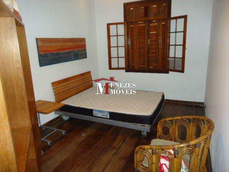 Casa a venda em Condomínio  Guaratuba Costa do Sol ref. 14