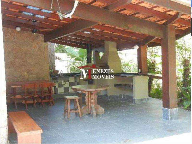 Casa a venda em Condomínio  Guaratuba Costa do Sol ref. 08