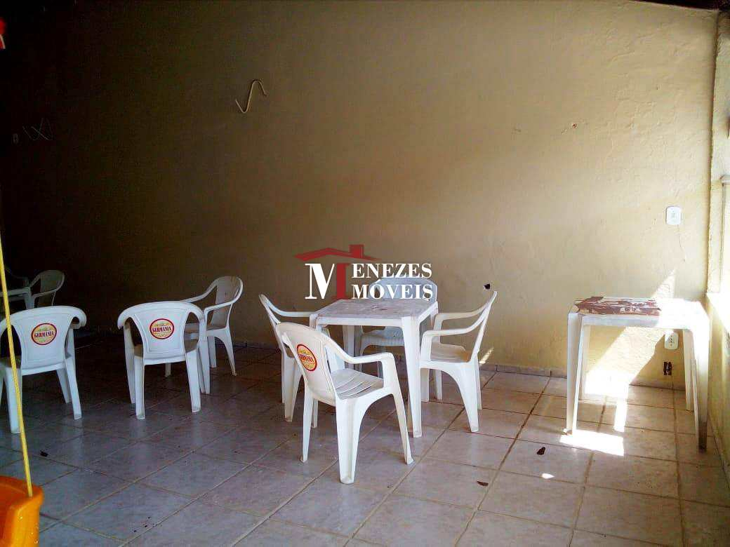 Casa a venda ou Locação em Villagio em Bertioga - ref. 891