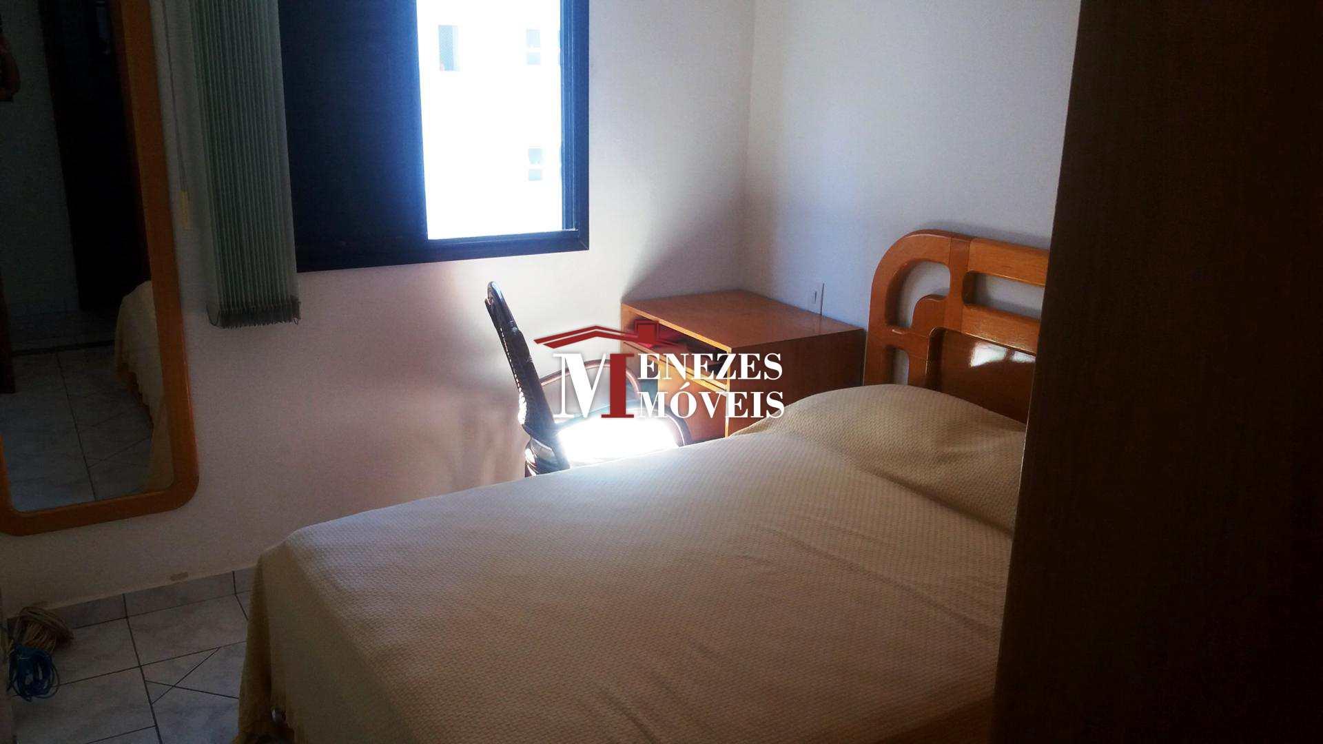 Apartamento a venda em Bertioga FRENTE AO MAR-  Ref. 905
