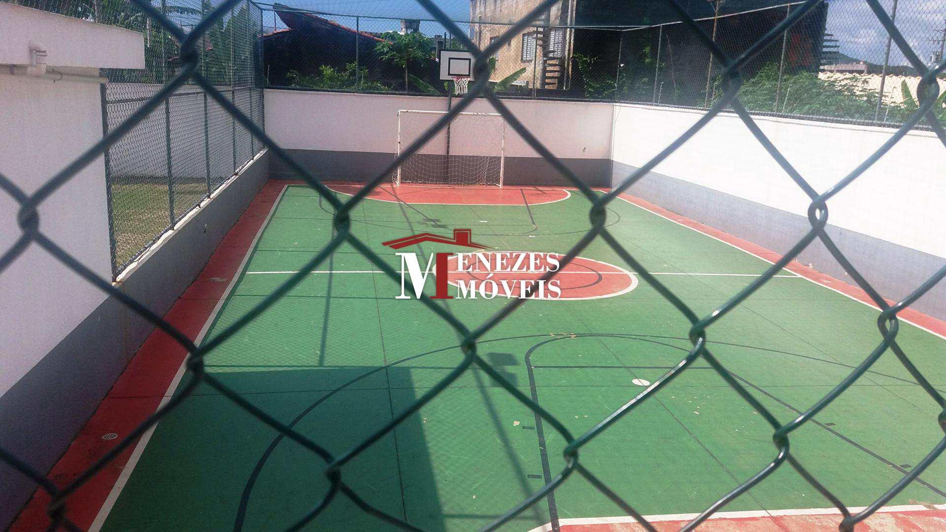 Apartamento para Locação Anual em Bertioga - Ref. 915